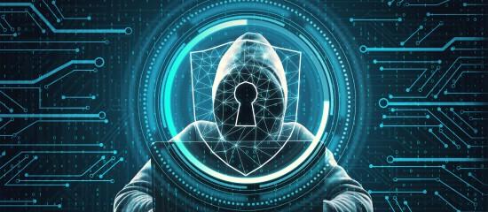 La cybersécurité freine la transformation digitale des entreprises