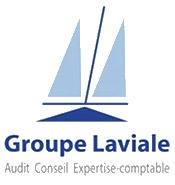 GROUPE LAVIALE