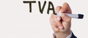 FEC : tolérance pour les écritures comptables fondant les déclarations de TVA